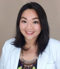 dr. Rachel Djuanda