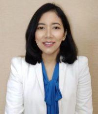 dr. Vini Onmaya Simarmata