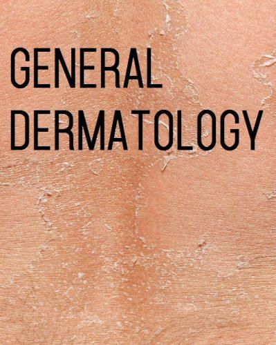 dermatologi umum