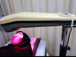 Fototerapi LED
